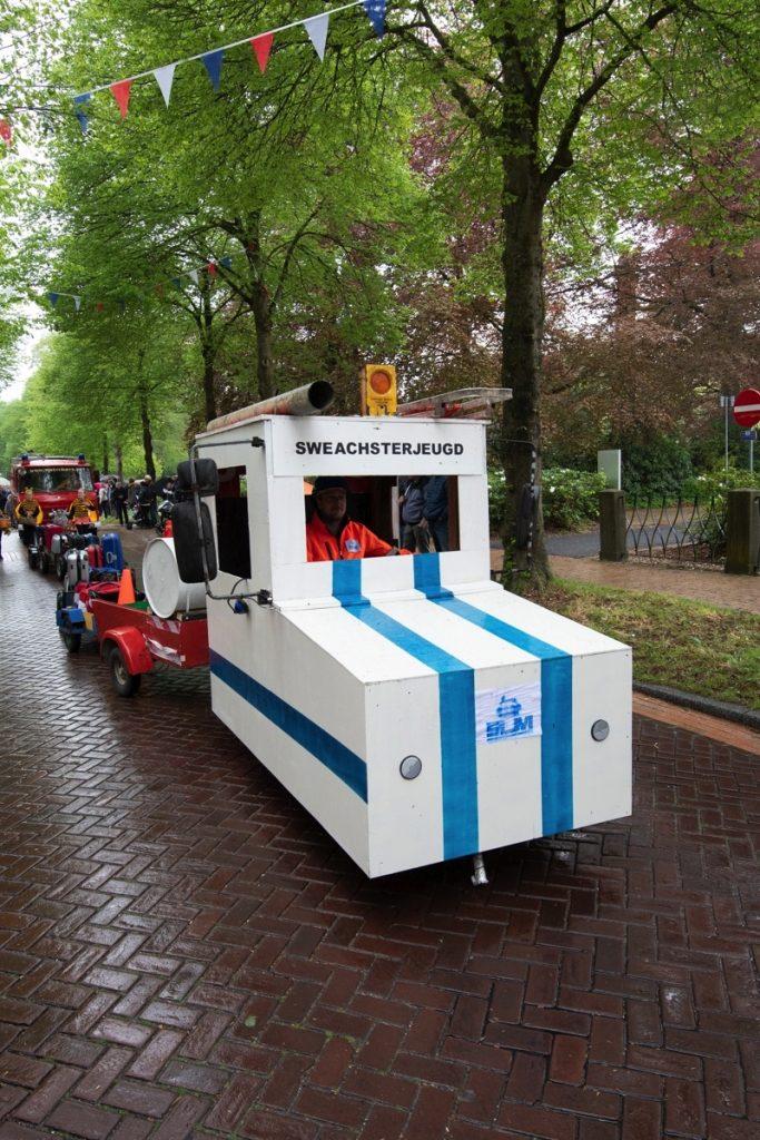 koningsdag_2019_-143 Resized