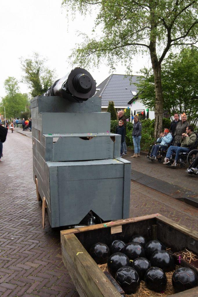 koningsdag_2019_-180 Resized