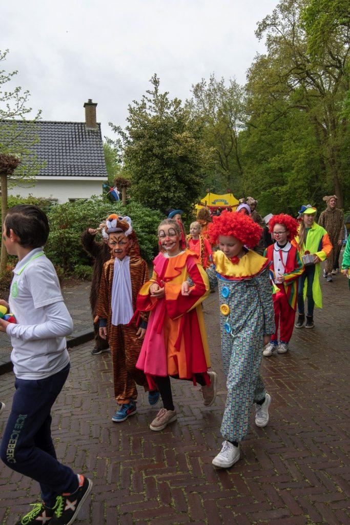 koningsdag_2019_-200 Resized