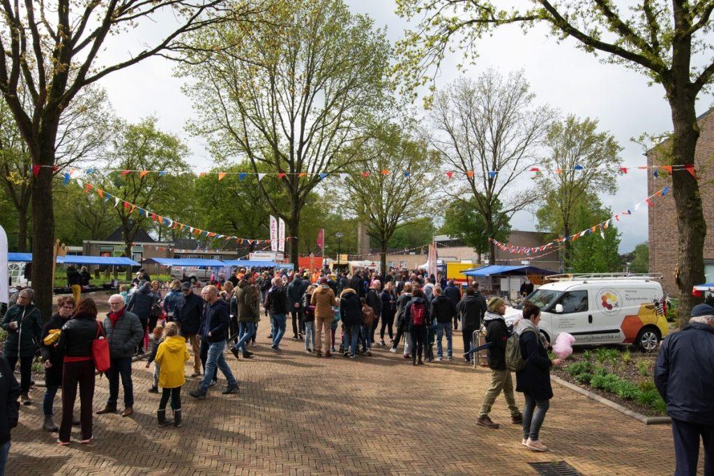 koningsdag_2019_-242 Resized