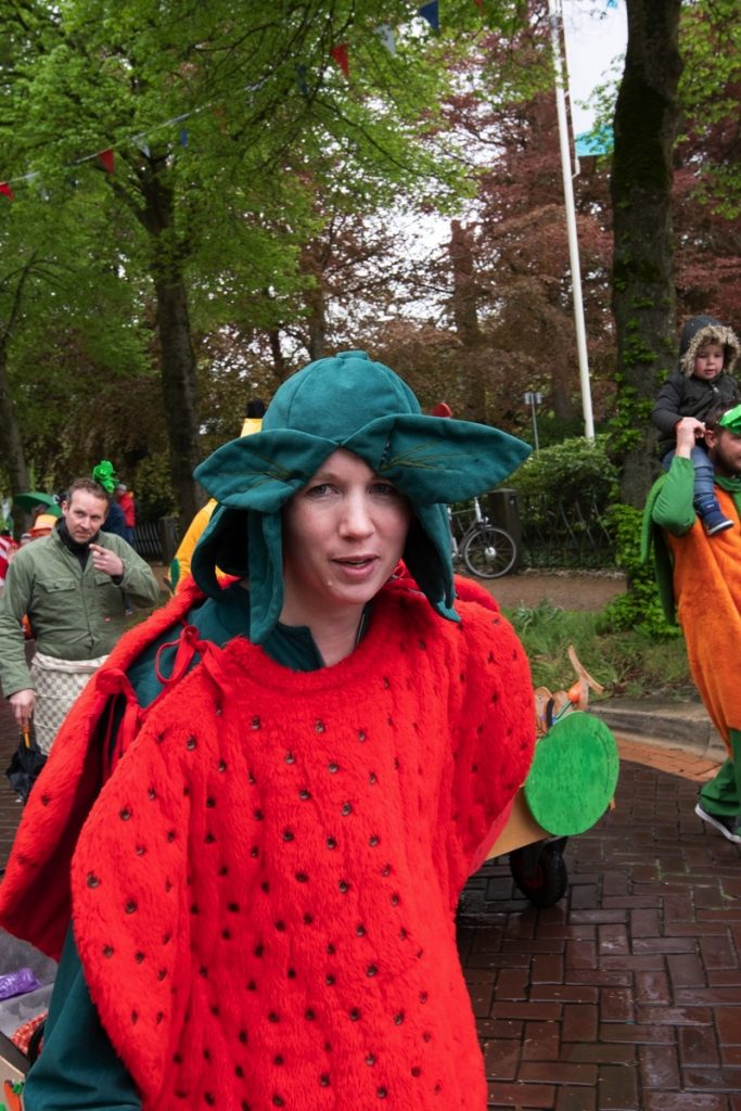 koningsdag_2019_-61 Resized